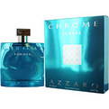 CHROME SUMMER Cologne oleh Azzaro