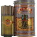 CIGAR Cologne door Remy Latour