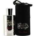 CITIZEN QUEEN Perfume von Juliette Has A Gun