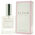 CLEAN BABY GIRL Perfume által Dlish