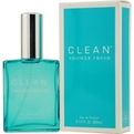 CLEAN SHOWER FRESH Perfume oleh Dlish