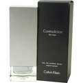 CONTRADICTION Cologne od Calvin Klein