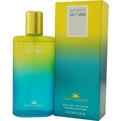 COOL WATER HAPPY SUMMER Cologne by Davidoff