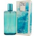 COOL WATER SEA SCENTS AND SUN Cologne by Davidoff
