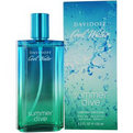 COOL WATER SUMMER DIVE Cologne von Davidoff