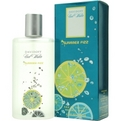 COOL WATER SUMMER FIZZ Cologne pagal Davidoff
