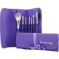 COSMETIC BRUSHES Perfume Autor: