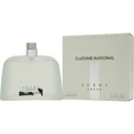 COSTUME NATIONAL SCENT SHEER Perfume oleh Costume National