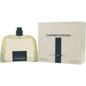 COSTUME NATIONAL SCENT Perfume by Costume National