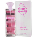 COTTON CANDY Perfume by