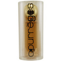 COURREGES EMPREINTE Perfume par Courreges