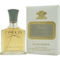 CREED ACIER ALUMINUM Fragrance por Creed