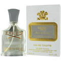 CREED BOIS DE CEDRAT Cologne poolt Creed