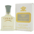 CREED CITRUS BIGARRADE Perfume przez Creed