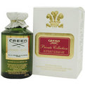 CREED CYPRES MUSC Cologne von Creed