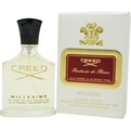 CREED FANTASIA DE FLEURS Perfume od Creed