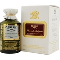 CREED FLEURS DE BULGARIE Perfume ved Creed
