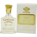 CREED JASMAL Perfume esittäjä(t): Creed