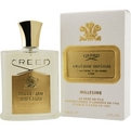 CREED MILLESIME IMPERIAL Fragrance oleh Creed