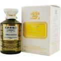 CREED NEROLI SAUVAGE Perfume par Creed