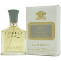 CREED ORANGE SPICE Cologne poolt Creed