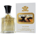 CREED ROYAL DELIGHT Fragrance de Creed