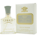 CREED ROYAL ENGLISH LEATHER Cologne pagal Creed