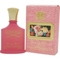 CREED SPRING FLOWER Perfume by Creed