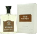 CREED TABAROME Cologne poolt Creed
