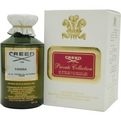 CREED VANISIA Perfume ved Creed