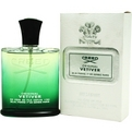 CREED VETIVER Cologne poolt Creed