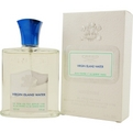 CREED VIRGIN ISLAND WATER Fragrance pagal Creed
