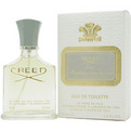 CREED ZESTE MANDARINE PAMPLEMOUSSE Fragrance Autor: Creed