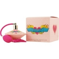 CURIOUS HEART BRITNEY SPEARS Perfume ved Britney Spears