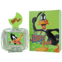 DAFFY DUCK Fragrance av