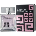 DANCE WITH GIVENCHY Perfume pagal Givenchy