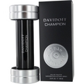 DAVIDOFF CHAMPION Cologne by Davidoff