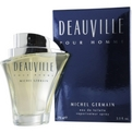 DEAUVILLE Cologne által Michel Germain
