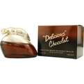 DELICIOUS CHOCOLAT Perfume by Gale Hayman