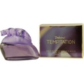 DELICIOUS TEMPTATION Perfume poolt Gale Hayman