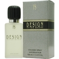 DESIGN Cologne per Paul Sebastian