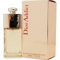 DIOR ADDICT SHINE Perfume by Christian Dior