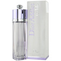 DIOR ADDICT TO LIFE Perfume door Christian Dior