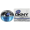 DKNY BE DELICIOUS HEART PARIS Perfume ar Donna Karan