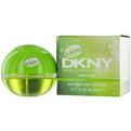 DKNY BE DELICIOUS JUICED Perfume by Donna Karan