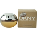 DKNY BE DELICIOUS Cologne esittäjä(t): Donna Karan