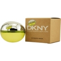 DKNY BE DELICIOUS Perfume pagal Donna Karan