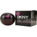 DKNY DELICIOUS NIGHT Perfume esittäjä(t): Donna Karan