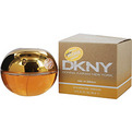 DKNY GOLDEN DELICIOUS EAU SO INTENSE Perfume esittäjä(t): Donna Karan