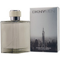 DKNY MEN Cologne Autor: Donna Karan
